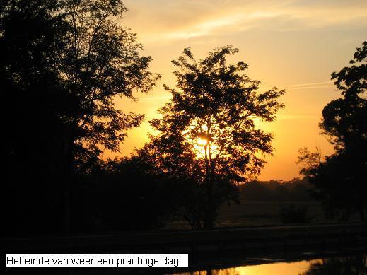 foto-10-weblog-deel-8.JPG
